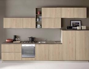 offerte e sconti cucine trento outlet negozi di arredamento