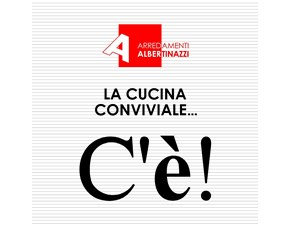 Cucina rovere moro moderna ad angolo #onice Arrex in Offerta Outlet