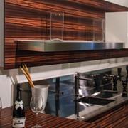 Top Cucina Acciaio Inox Prezzo. Stunning Best Cucina Acciaio ...