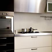 Cucina Salvarani Tender color Moderne
