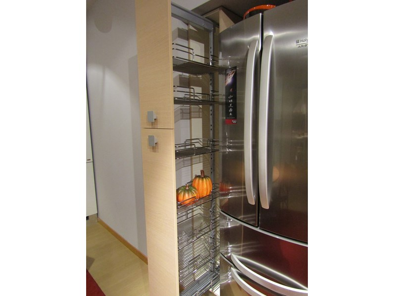 Cucina scavolini modello sax in offerta cucine a prezzi scontati - Cucina a gas in offerta ...