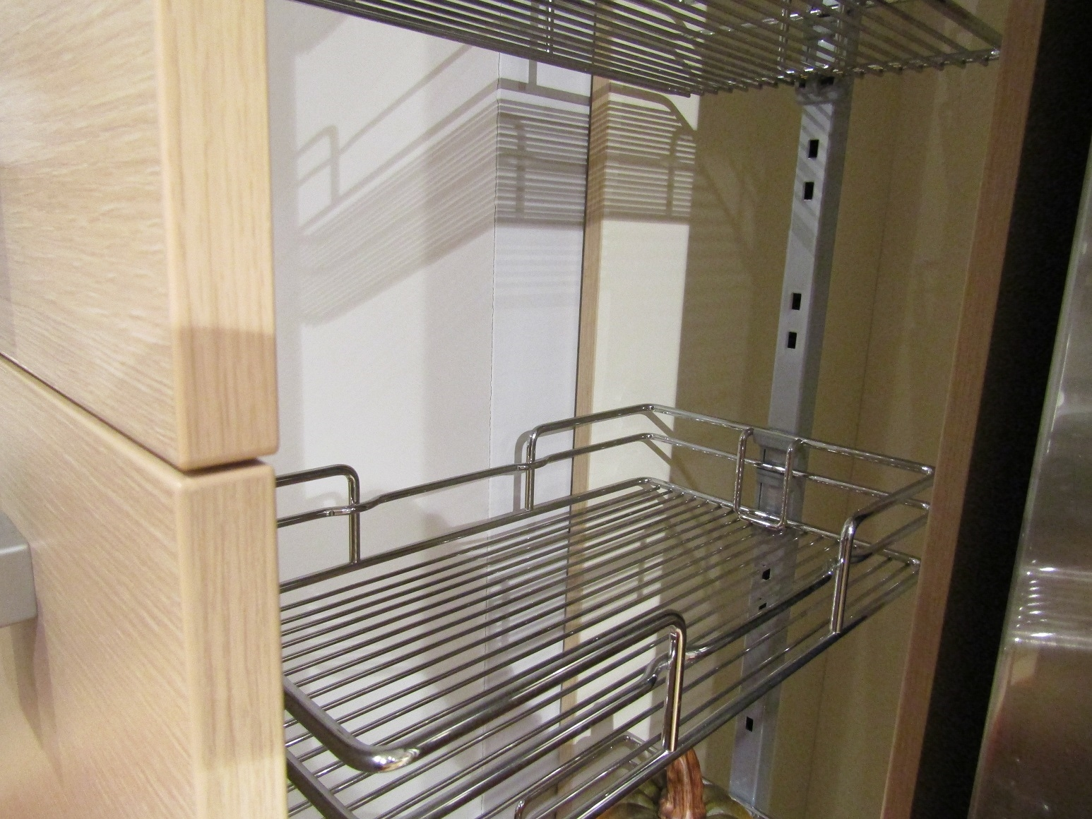Cucina Scavolini Sax. With Cucina Scavolini Sax. Medium Size Of ...
