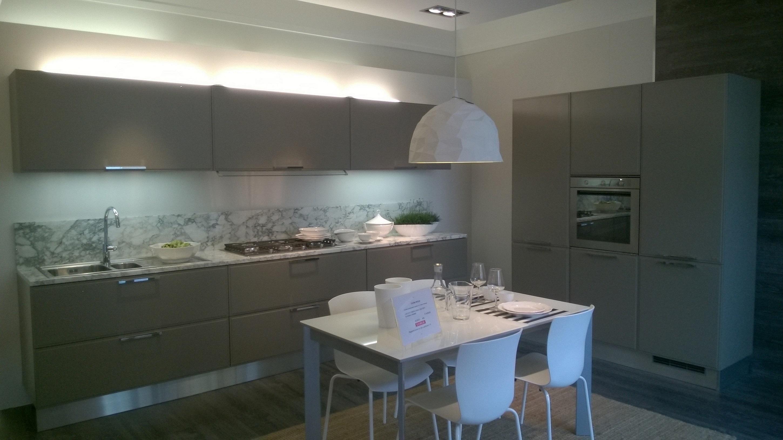 Cucina Veneta Reflex ~ Idee Creative di Interni e Mobili