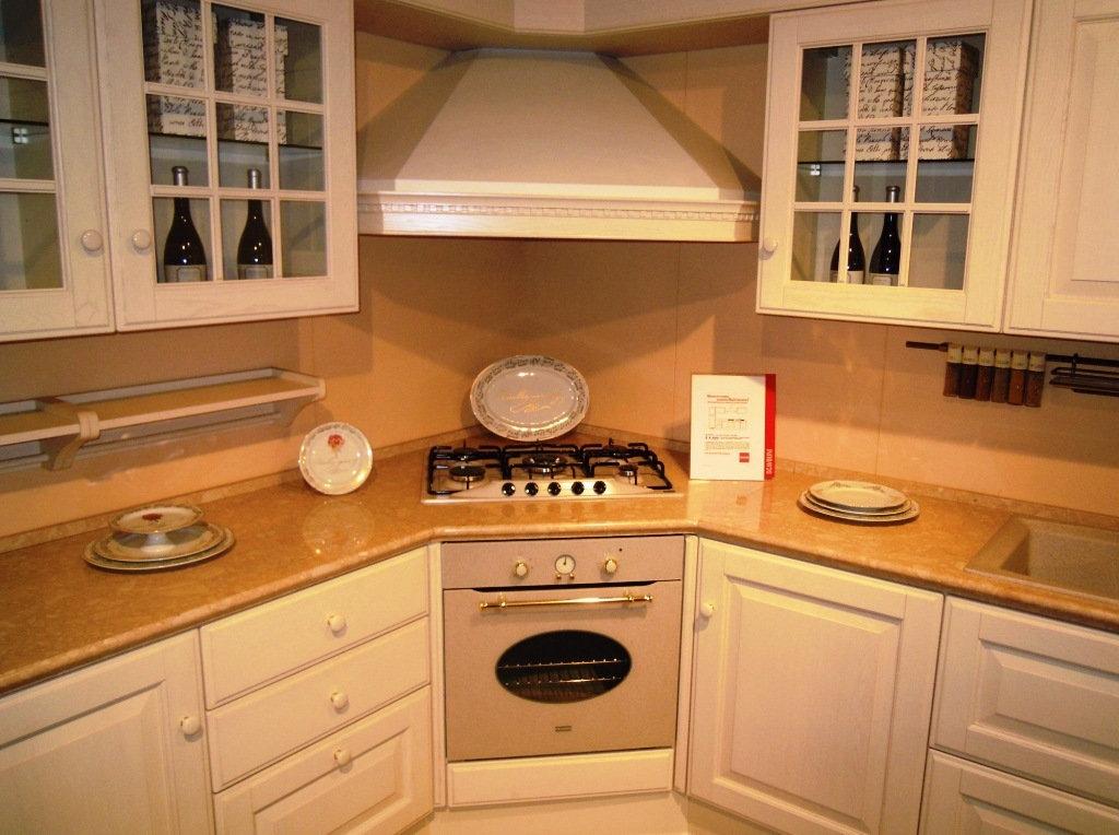 Cucine Scavolini Baltimora Prezzi : Cucina scavolini baltimora cucine a prezzi scontati