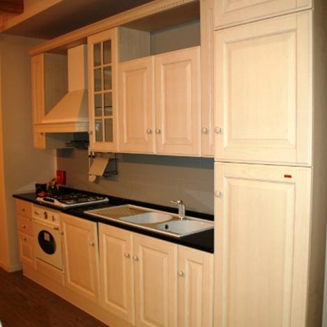 Cucina scavolini baltimora legno cucine a prezzi scontati for Cucina baltimora scavolini