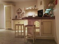 ULTIMO SALDO Cucina Scavolini Belvedere - Cucine a prezzi scontati
