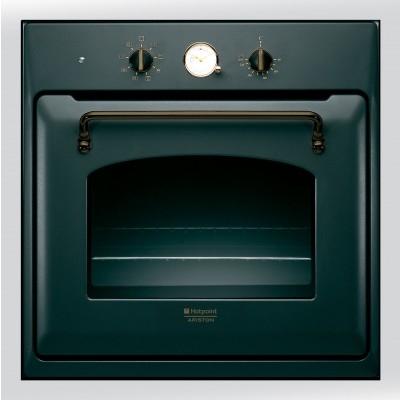 Cucina scavolini cora imballata in offerta cucine a - Allacciamenti cucina costo ...