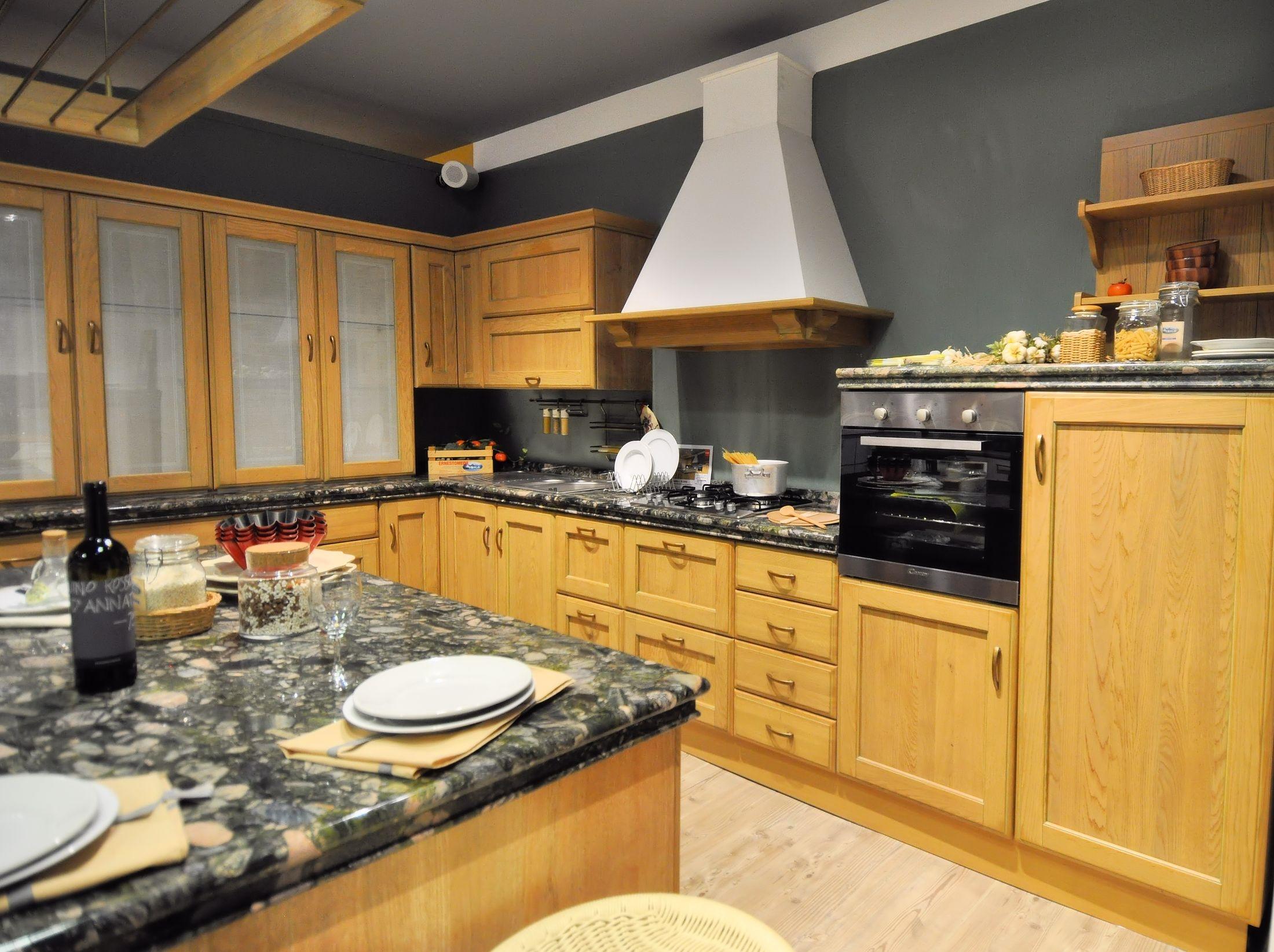 Preventivo Cucina Scavolini. Beautiful Cucine Scavolini Classiche ...