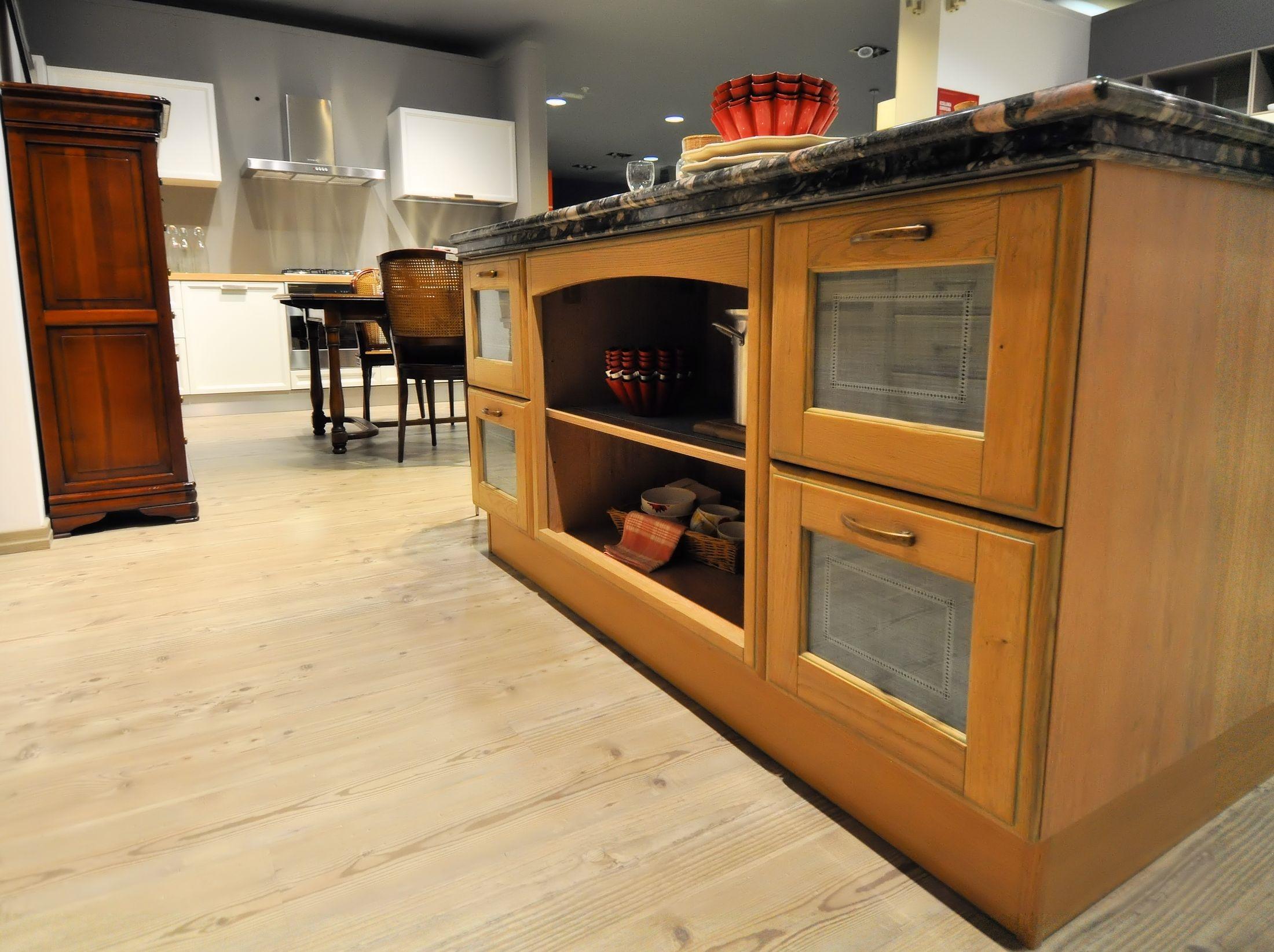 cucina belvedere scavolini prezzo - 28 images - awesome cucina ...