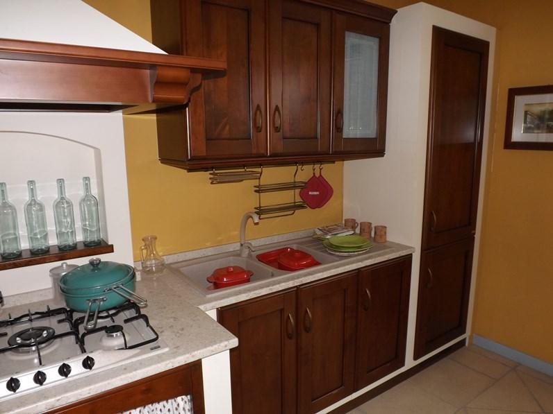 Cucina scavolini cora scontata del 55 cucine a prezzi - Costo cucina ikea ...