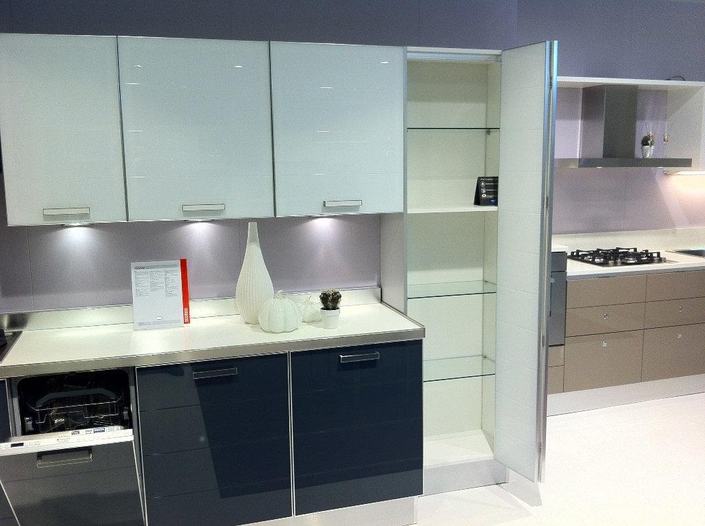 Cucine Moderne Prezzi Scavolini ~ Design Per La Casa & Idee Per Interni