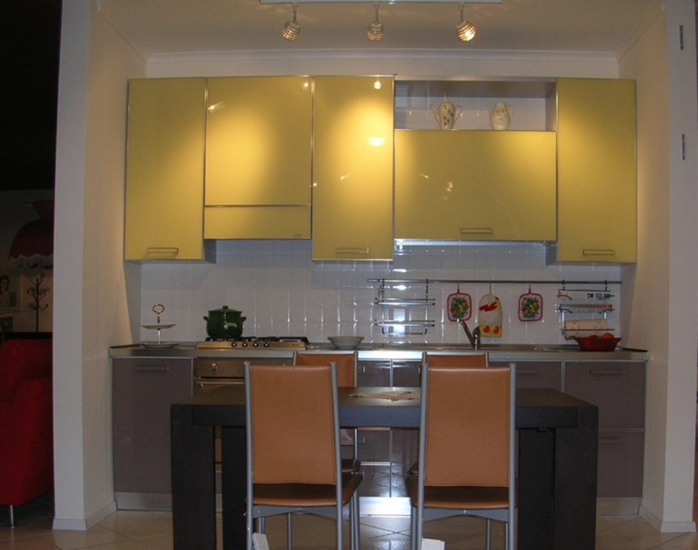 Ikea Configuratore Cucina - Idee Per La Casa - Douglasfalls.com