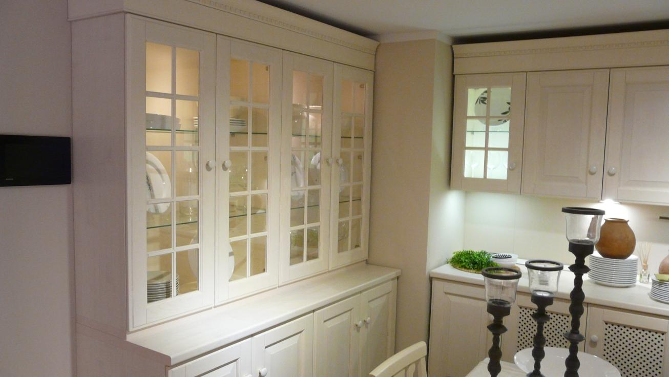 Stunning Cucina Scavolini Baltimora Photos - Idee Arredamento Casa ...