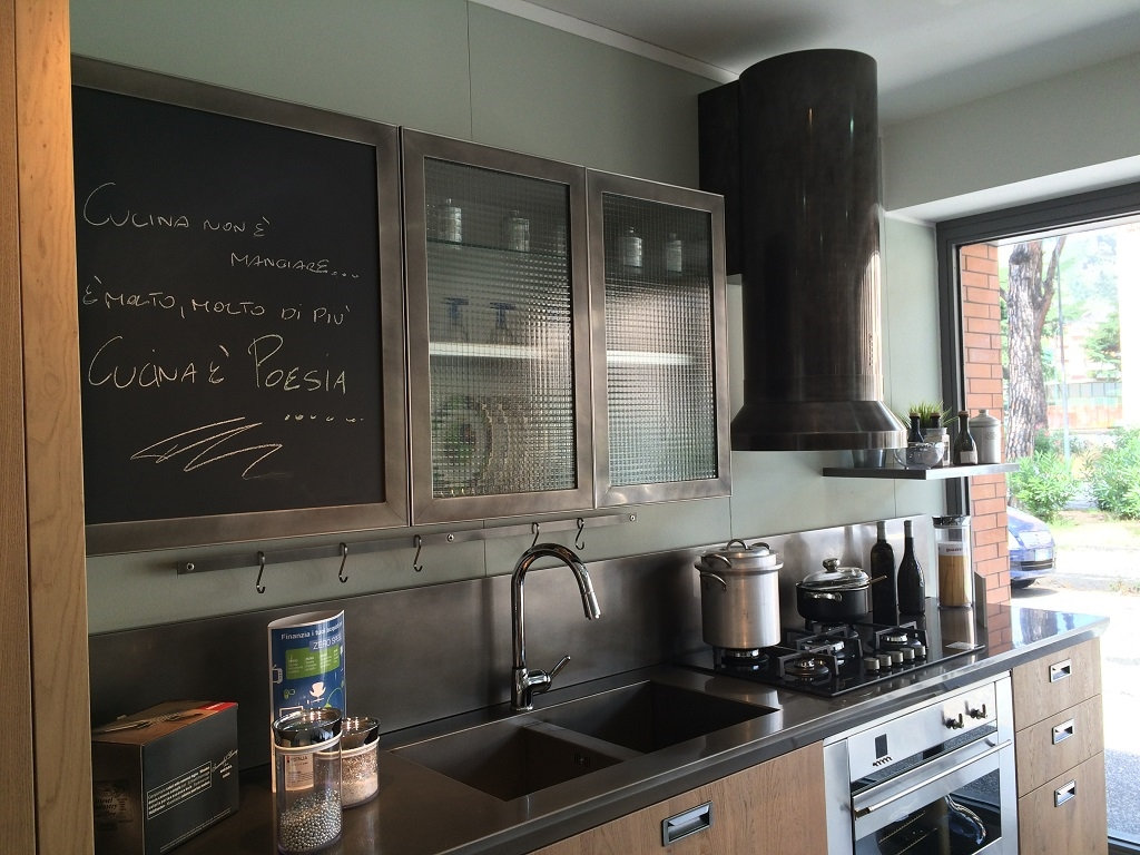 diesel social kitchen design by diesel the perfect place for ...