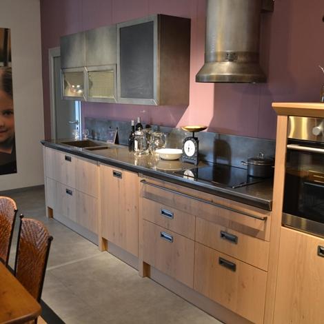 Cucine 3 metri scavolini idee per la casa - Cucine 3 metri scavolini ...