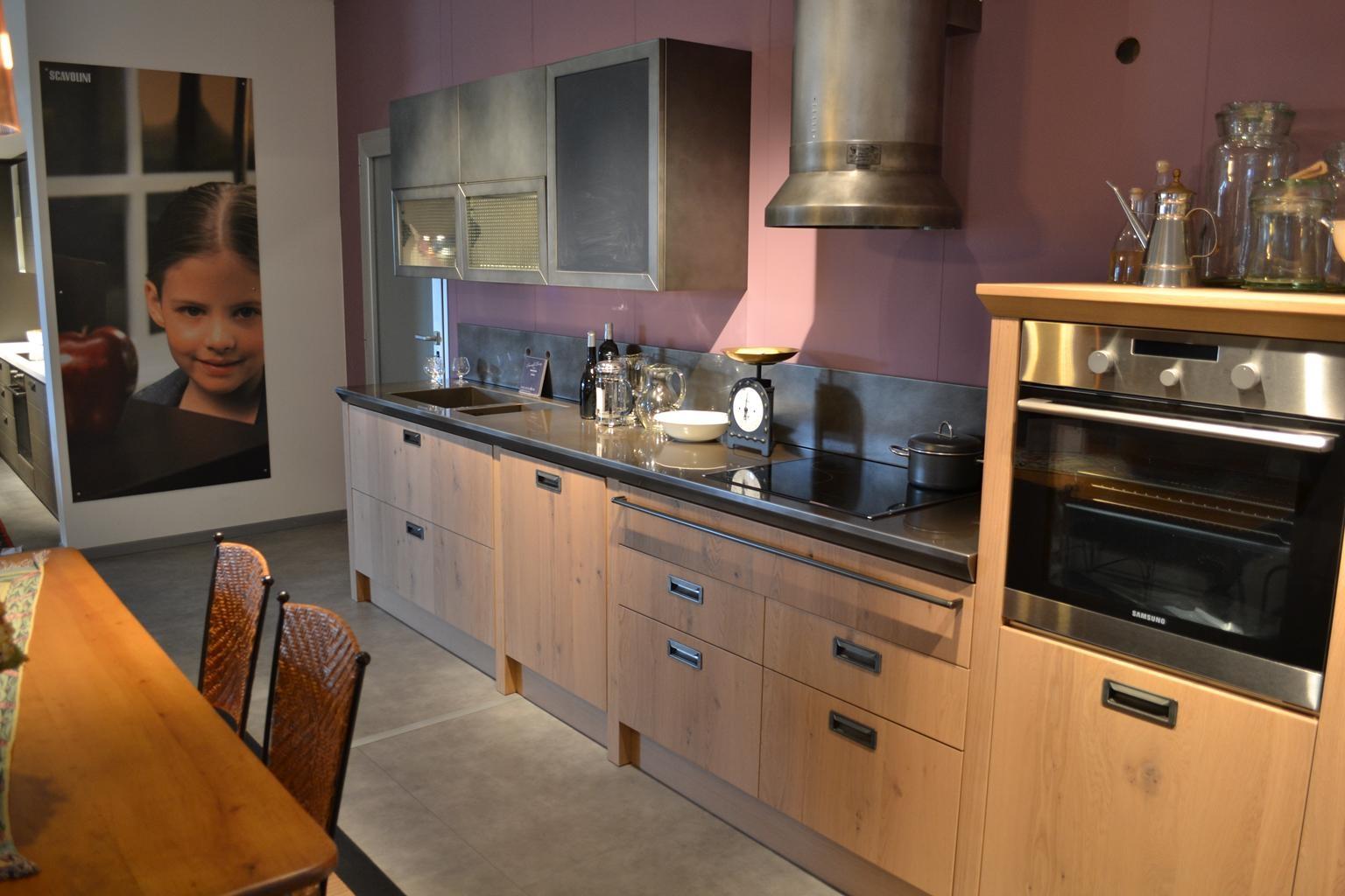 Cucina scavolini diesel cucine a prezzi scontati - Cucine scavolini diesel ...