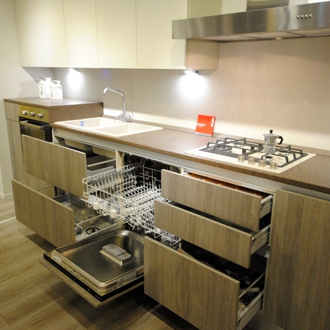 cucine scavolini cucine scavolini torino e provincia cucina scavolini evolution laminato opaco cucine a