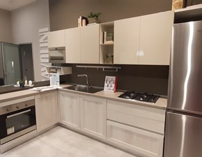 Cucina Scavolini Evolution OFFERTA OUTLET