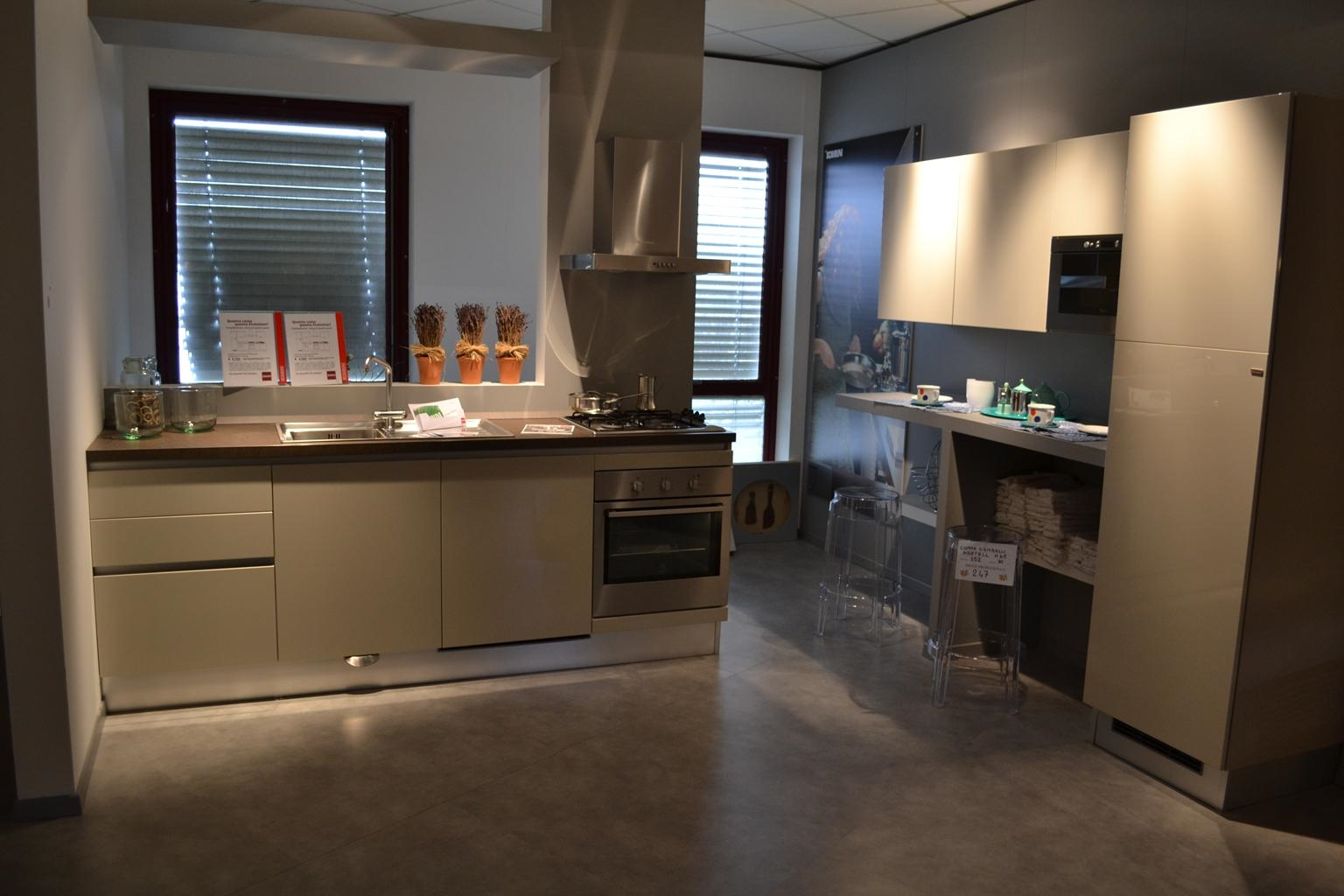 Best Cucina Scavolini Evolution Ideas - Home Ideas - tyger.us