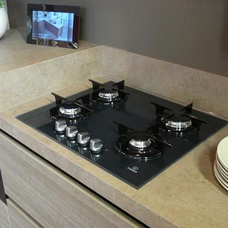 Awesome Scavolini Cucine Opinioni Contemporary - acrylicgiftware ...