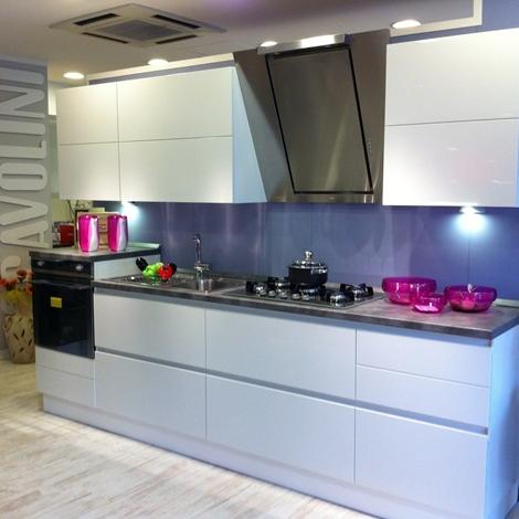Best Cucine Scavolini Prezzi Linea Basic Images - Idee Arredamento ...