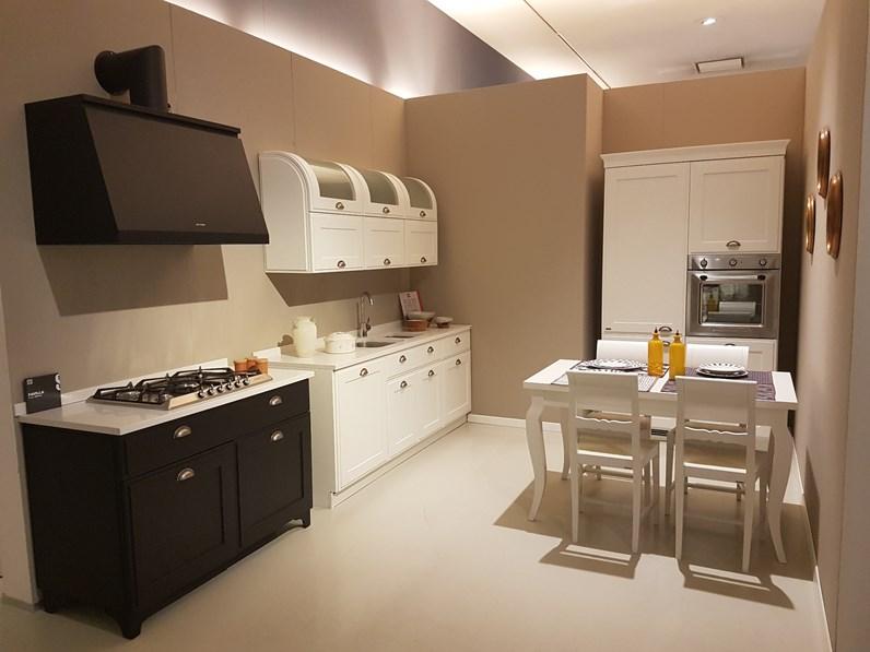 Cucina scavolini favilla prezzo outlet - Cucina scavolini prezzo ...