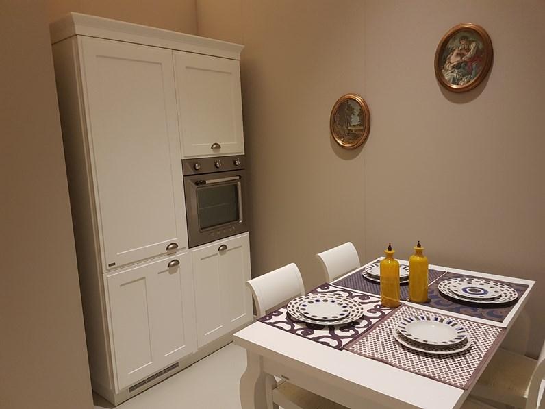 Cucina scavolini favilla prezzo outlet - Prezzo cucina scavolini ...