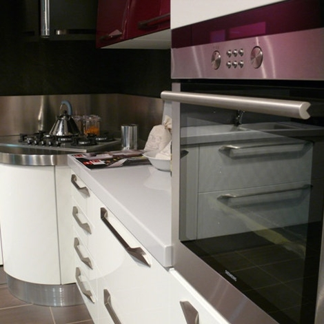 Beautiful cucine da esposizione ideas for Cucina di esposizione svendite