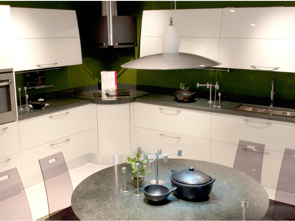 Beautiful Cucina Flux Scavolini Prezzo Ideas Skilifts Us Skilifts Us