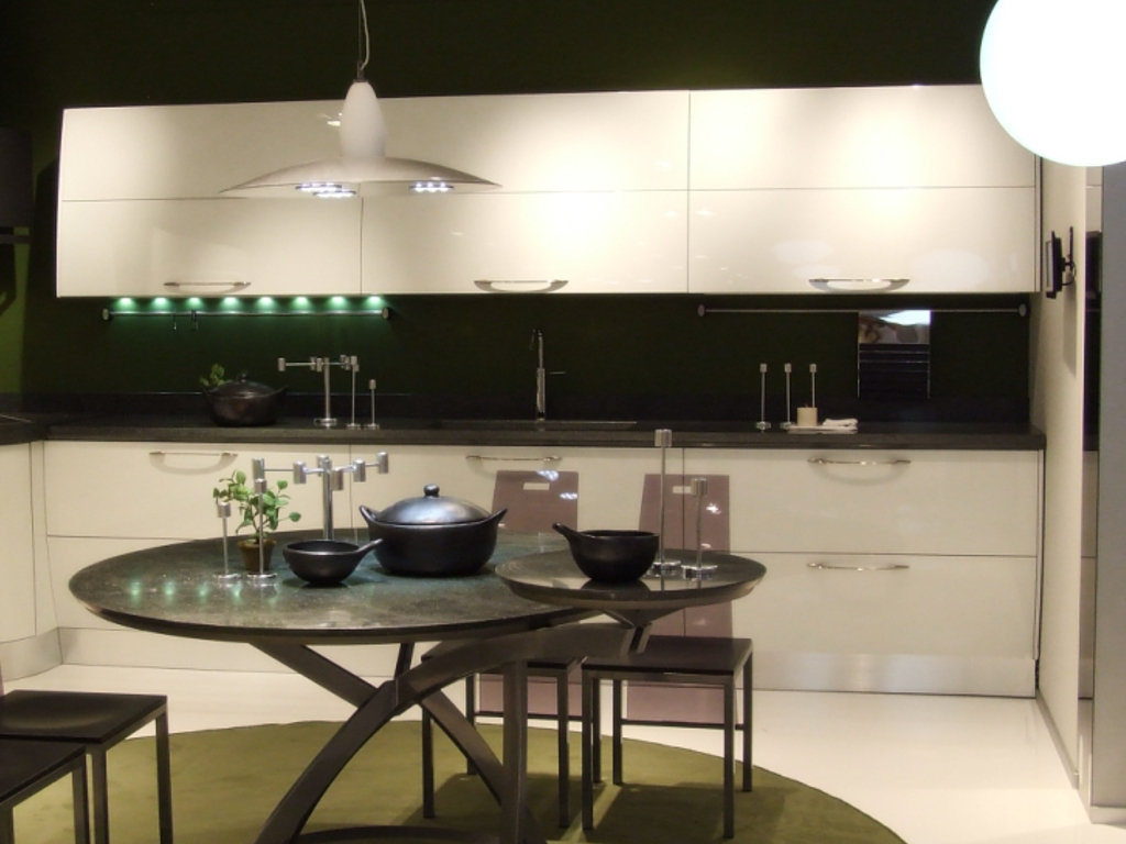Beautiful Cucine Scavolini Prezzi Photos - Ideas & Design 2017 ...