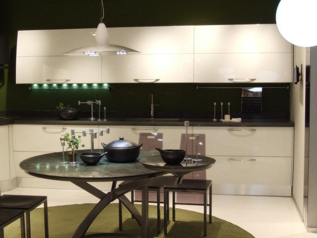 Best Cucina Scavolini Prezzi Pictures - Amazing House Design ...