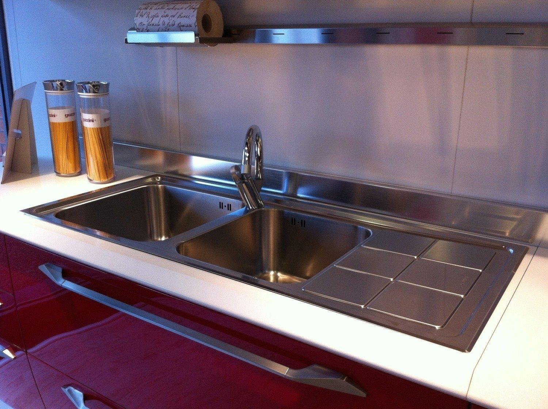 Cucine Scavolini Milano. Awesome Scavolini Cucina Dream With Cucine ...