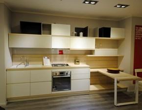Cucina Scavolini Foodshelf Inside 1