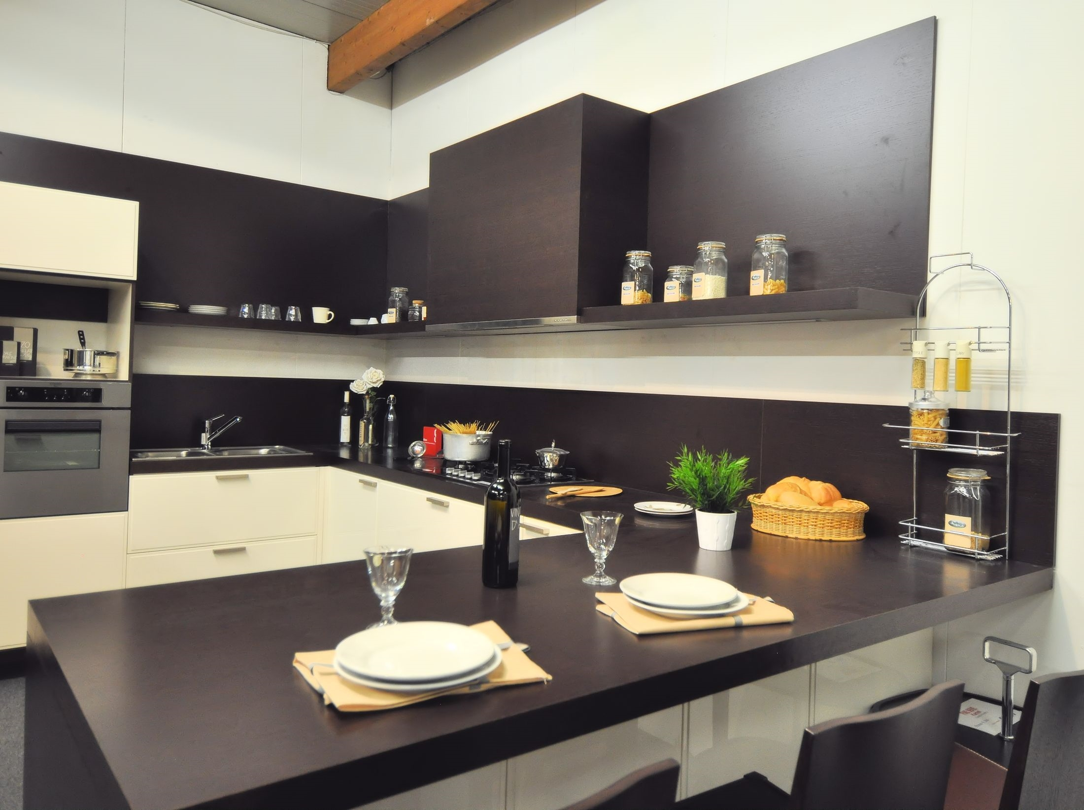 Best Accessori Cucina Scavolini Contemporary - Skilifts.us ...