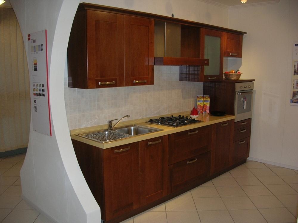 Cucine Scavolini Home : Cucina scavolini home sconto del cucine a prezzi