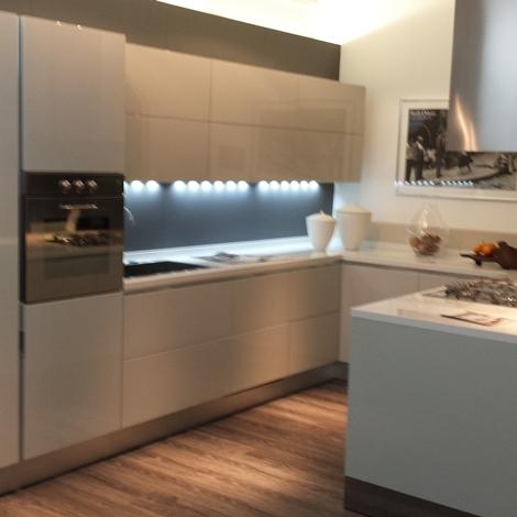 Awesome Cucine A U Ideas - Home Design Ideas 2017 - clubaleno.us
