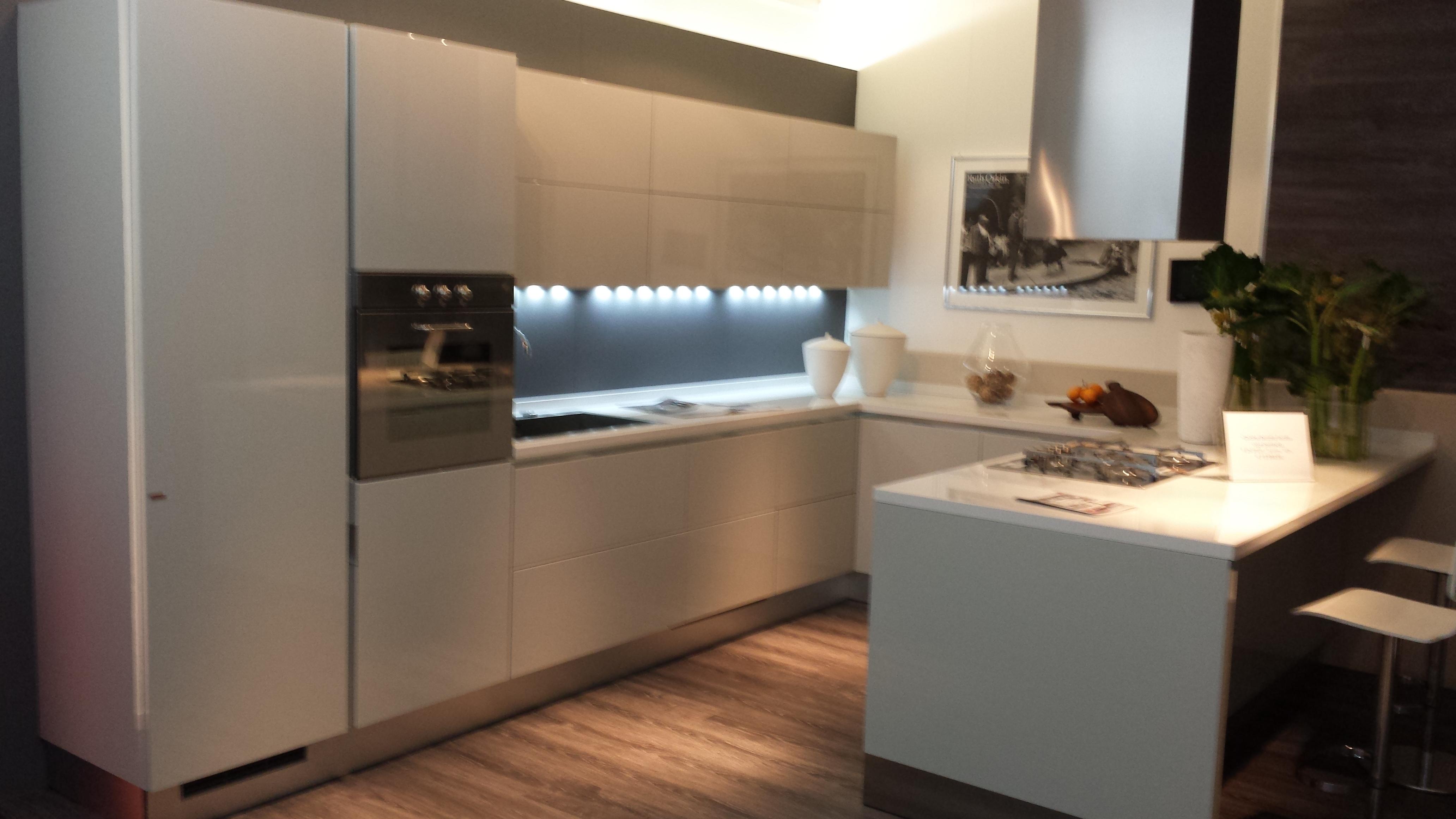 Mobili Ikea Opinioni - Modelos De Casas - Justrigs.com