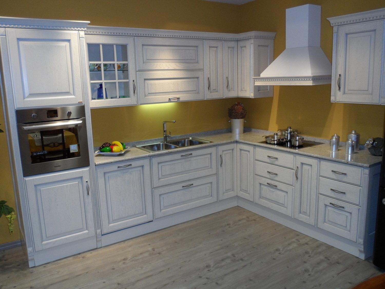 Cucina scavolini in offerta 11271 cucine a prezzi scontati for Costo cucina