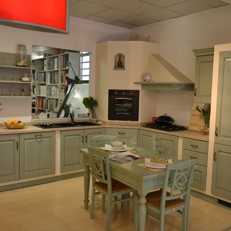 Cucine Scavolini » Cucine Scavolini Offerte Torino - Ispirazioni ...