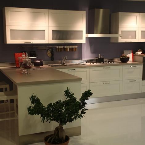 cucine scavolini offerte cucine scavolini napoli cucina scavolini in offerta 4958 cucine a prezzi