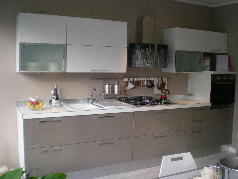 stunning cucine scavolini recensioni photos. Black Bedroom Furniture Sets. Home Design Ideas