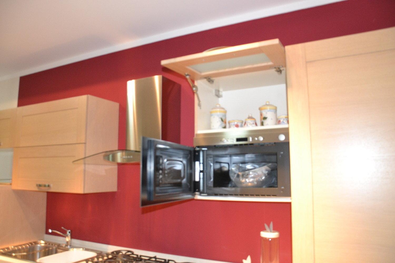 Cucine Offerte Torino. Interesting Cucina Colombini Grande Linea ...