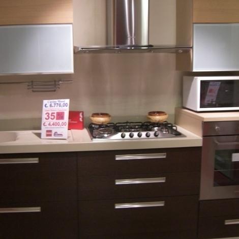 cucine scavolini cucine scavolini offerte torino cucina scavolini in offerta 5335 cucine a prezzi