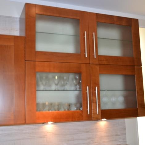 cucine scavolini cucine scavolini offerte torino cucina scavolini in offerta 5374 cucine a prezzi
