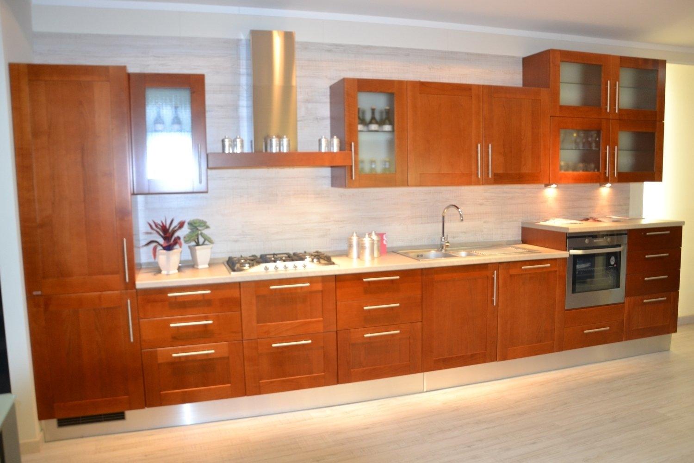 cucine in offerta scavolini - 28 images - cucina scavolini in ...