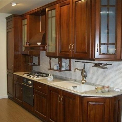 Cucina scavolini in offerta 7521 cucine a prezzi scontati for Cucine in offerta prezzi