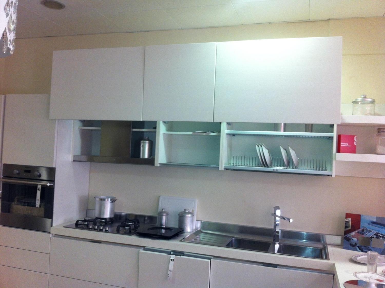 Cucina scavolini in sconto 11430 cucine a prezzi scontati - Listino prezzi cucine scavolini ...
