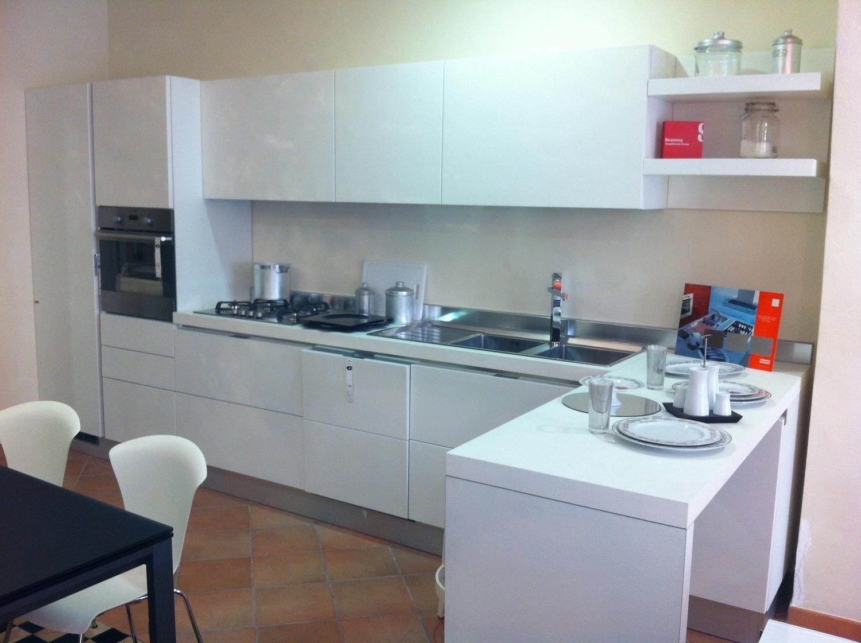 Cucina scavolini in sconto 11430 cucine a prezzi scontati for Scavolini prezzi