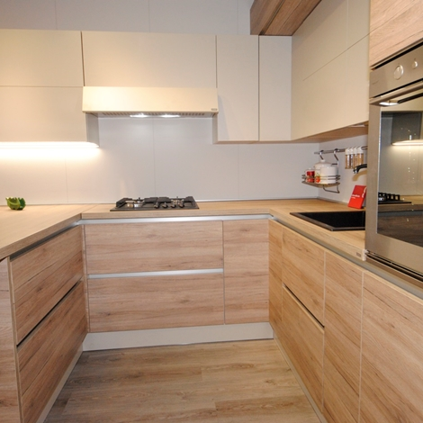 Cucina Liberamente - Interno Di Casa - Smepool.com