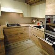 Cucina Scavolini Decorativo 1